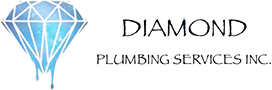 Diamond Plumbing Services Inc.